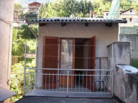 Piccola casa indipendente frassino valle varaita cn annunci cuneo casa vacanza 12243 - Mobili valvaraita ...