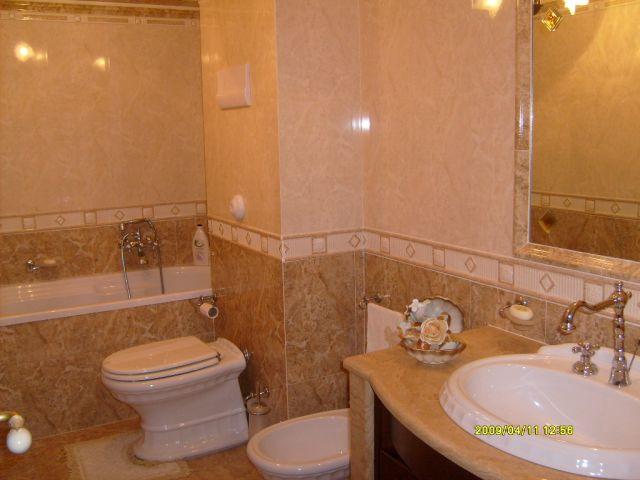 Appartamento ristrutturato - annunci Palermo - Appartamenti - 14797
