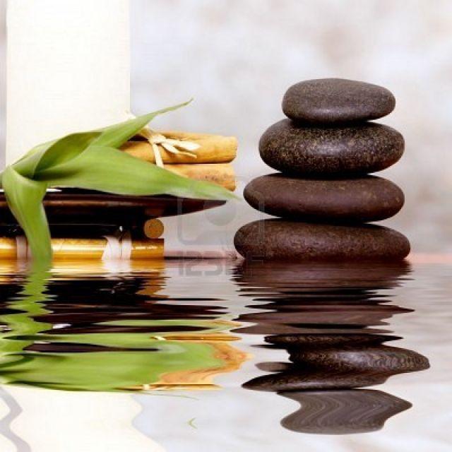 massaggio completo roma il giorn ale