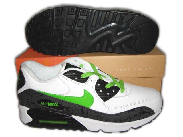 Scarpe Nike Cinesi Genova Vendita Nike Vendita Scarpe DIYW9EbHe2