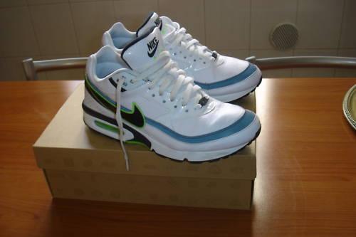 nike originali scarpe
