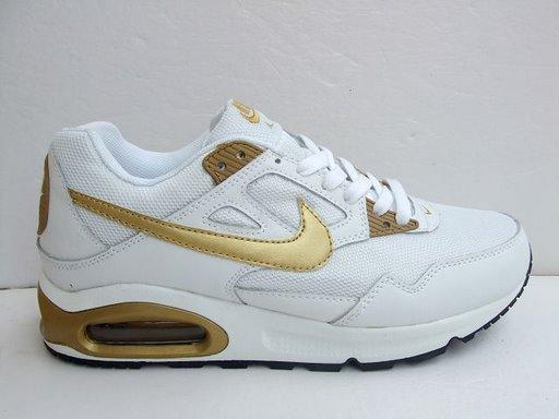 scarpe nike prezzo