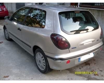 Regalo fiat bravo dal 2000 annunci torino auto 5748 for Sito annunci regalo