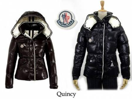 giacca moncler prezzo