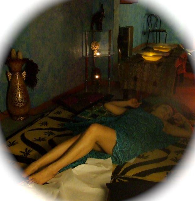 telefilm sentimentali massaggiatrice a milano