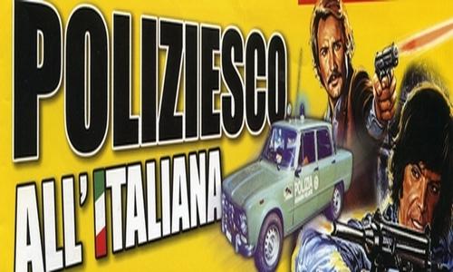 Film Polizieschi Italiani Anni 70 18 Polizieschi Italiani Anni