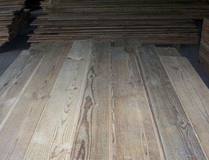 Tavole in legno vecchio annunci torino immobili 10121 for Vecchie tavole legno
