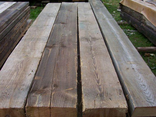 Tavole in legno vecchio annunci torino immobili 10121 - Tavole legno vecchio prezzi ...
