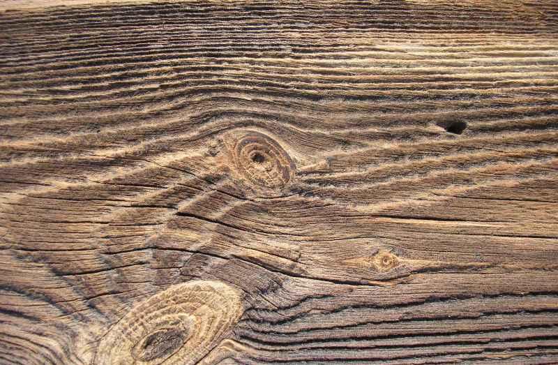 Tavole di legno antico pannelli termoisolanti - Tavole legno vecchio prezzi ...