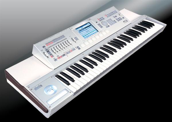 2x Pioneer Cdj 2000mk3 Amp 1x Djm 800 Mixer Dj Package