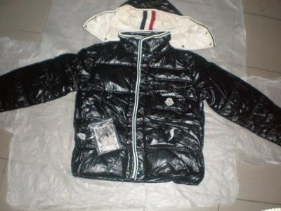 prezzo giacca moncler