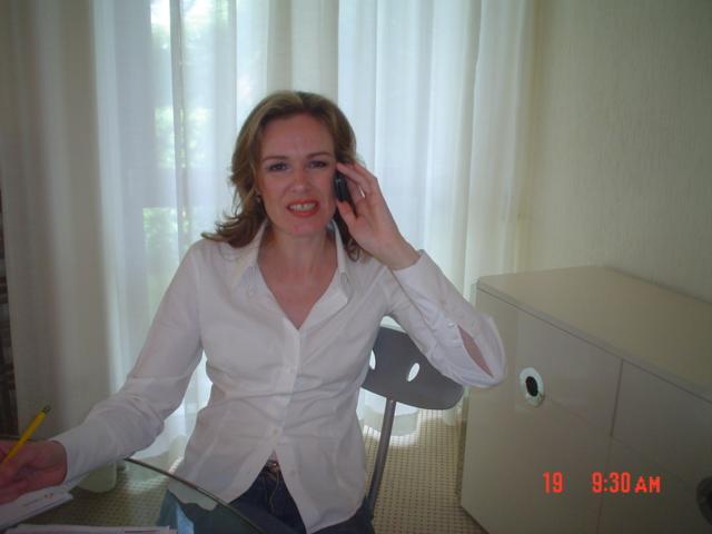 serie televisive erotiche annunci massaggi a roma