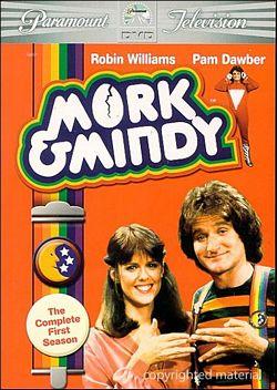 Mork-e-Mindy-serie-tv-completa_8705_1.jp