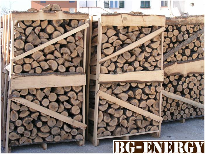 Vendita legna da ardere a grossisti e gruppi d acquisto x for Vendita legna da ardere