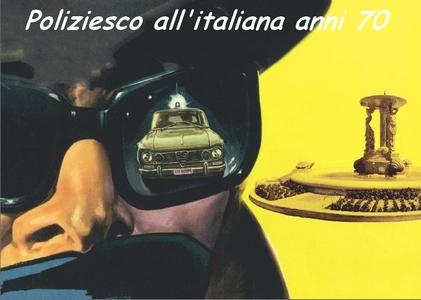 Film Polizieschi Italiani Anni 70 20 Polizieschi Italiani Anni