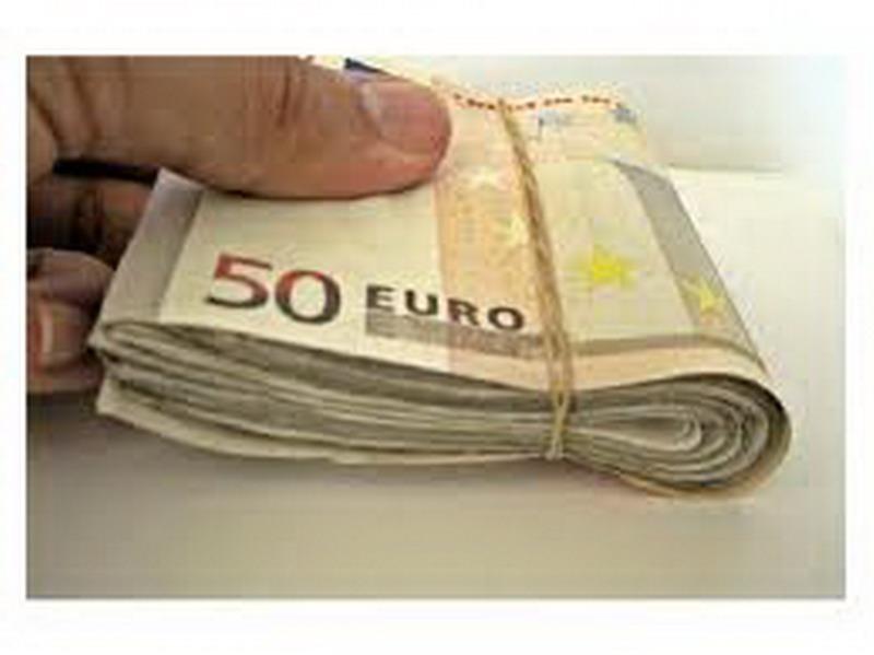 Prestito testimonianza di una donna seria annunci milano for Prendere in prestito denaro per costruire una casa