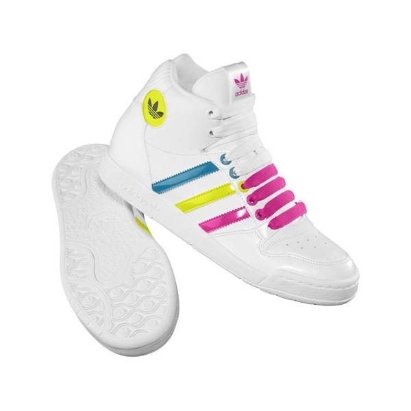 scarpe adidas 2010