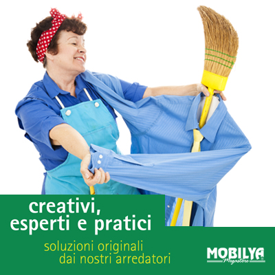 Scopri mobilya il megastore di arredamenti annunci for Mobilya caserta