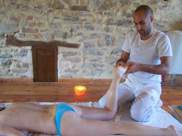 massaggi sesso milano 400 hotel