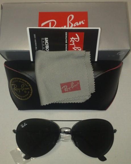 June 24, 2014 by cheap ray ban sunglass hut ray ban sunglasses