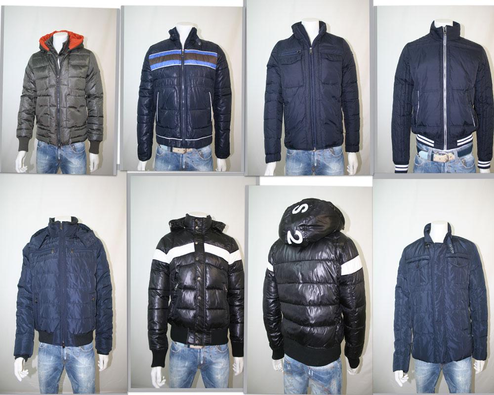 huge selection of 4e173 e62da Pelliccia Una Modificare Marche Uomo Piumini – dthsQrC