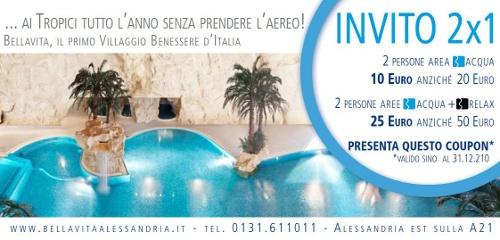 Awesome Bellavita Alessandria Prezzi Ideas - Amazing House Design ...