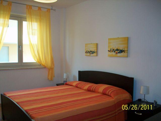 A a affitto appartamento arredato nuova costruzione for Appartamento arredato affitto villaverla