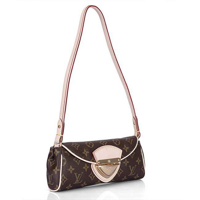 Vendo louis vuitton lv borse annunci agrigento for Borse louis vuitton in offerta