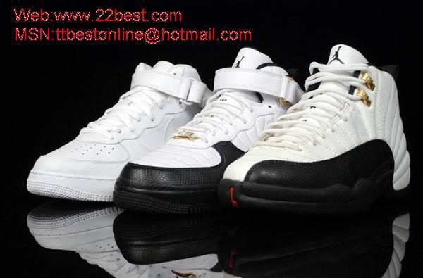 air scarpe nike