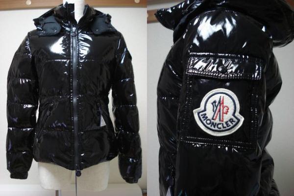 modelli giacche moncler