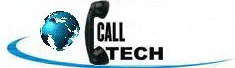 Call Center multilingue di servizi in outsourcing - CALL TECH